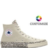 Converse by youKeith Haring Chuck 70 Personalizable