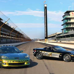 2008-indianapolis-500-pace-cars