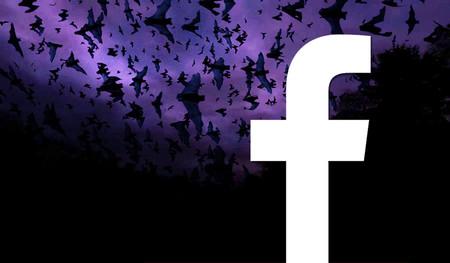 """Una prueba demuestra que Facebook comparte tu """"perfil sombra"""" con anunciantes"""