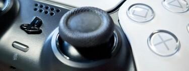 Cómo enlazar un mando de PS5 a usted teléfono Android