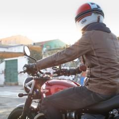 Foto 45 de 48 de la galería triumph-street-twin-1 en Motorpasion Moto