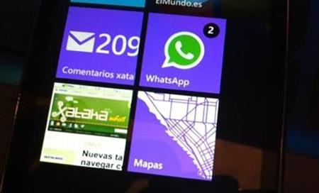 """Los nuevos """"Estados"""" cada vez están más cerca de llegar a WhatsApp y algunos ya los están probando"""
