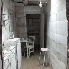 Foto 3 de 5 de la galería la-casa-de-carton-de-don-lucho en Decoesfera