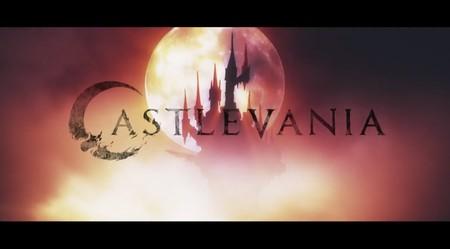 Ya está aquí el primer y espectacular tráiler de 'Castlevania', la nueva serie animada de Netflix
