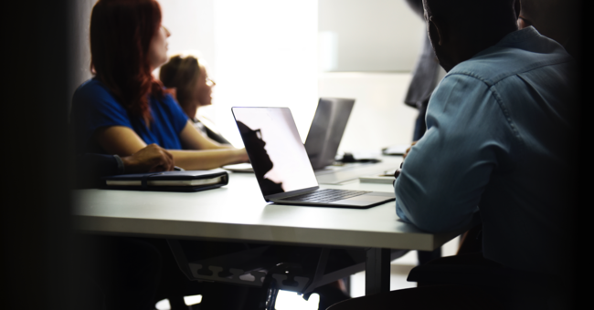Los responsables de Tech Talent South afirman que con el curso intensivo se puede acceder a un puesto de programador junior. (Pexels)