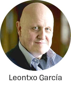 Leontxo 2