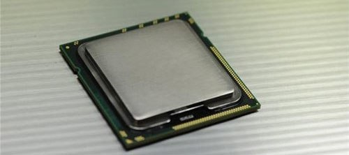 IntelCorei9,oGulftownen32nanómetros,primerosdatos