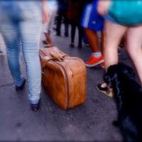 Trabajar en el extranjero, cuando emprender no es la solución