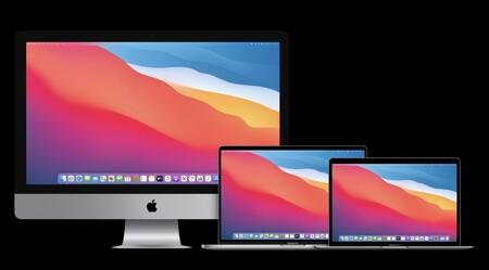 El 17 de noviembre se perfila como el último evento de Apple del año, centrado en el Mac con Apple Silicon