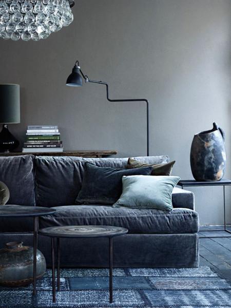 Sofa Tela 5