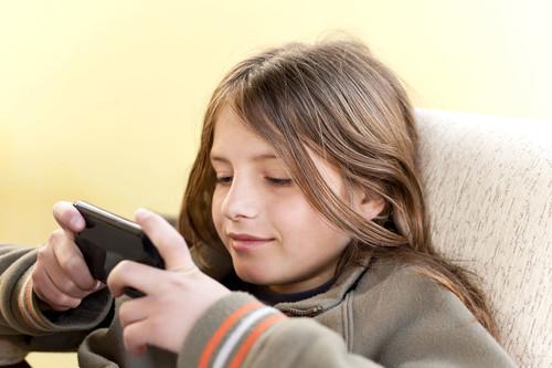 Cómo configurar el smartphone de un menor para que no acceda a contenidos inadecuados
