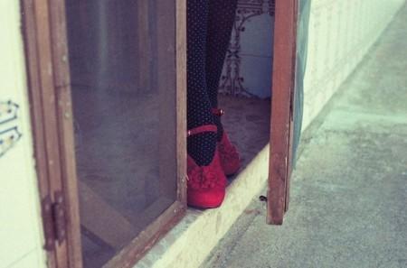 Los zapatos que no pueden faltar en tu armario para el otoño