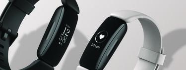 Las nueve pulseras inteligentes con mejor calidad-precio en 2021