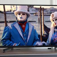 Auriculares, HDMI 2.1, teles OLED, mini-PC y más: lo mejor de la semana