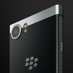 Foto 1 de 15 de la galería blackberry-keyone en Xataka