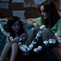 'Room', tráiler y cartel del prometedor drama con Brie Larson