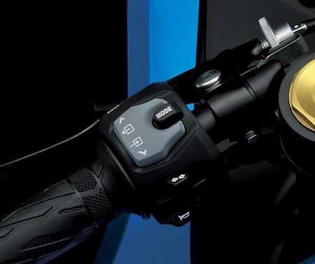 Suzuki Gsx R1000 2017 046