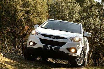 """Los Hyundai y Kia tendrán """"manos libres"""" de serie"""