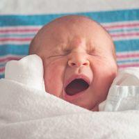 El primer bebé seleccionado para tener menor riesgo genético de desarrollar hasta 11 enfermedades comunes nacerá en unos meses