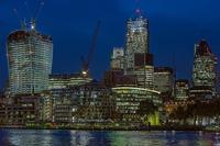 Hablemos de la City of London y sus secretos