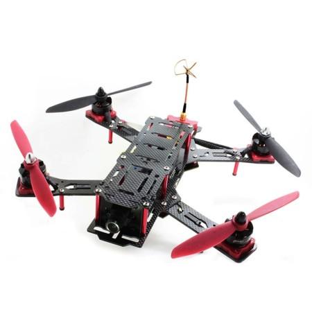 Emax Nighthawk Pro 280