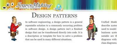Source Making, un buen sitio para ser mejor desarrollador