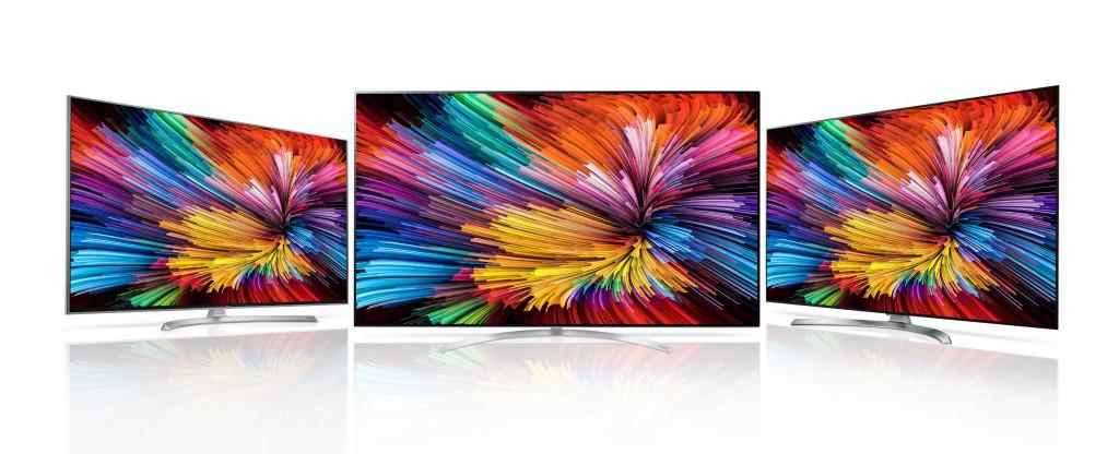 Lg Super Uhd Tv Model Sj95 08 1024x474
