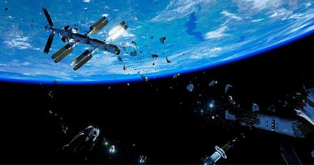 [Act] La versión para Xbox One de ADR1FT se reporta como cancelada