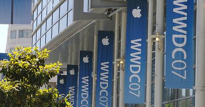 Lo que se puede presentar en la WWDC, según Miguel López