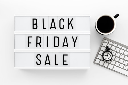 Black Friday 2018 en Ikea y otras tiendas importantes del sector deco
