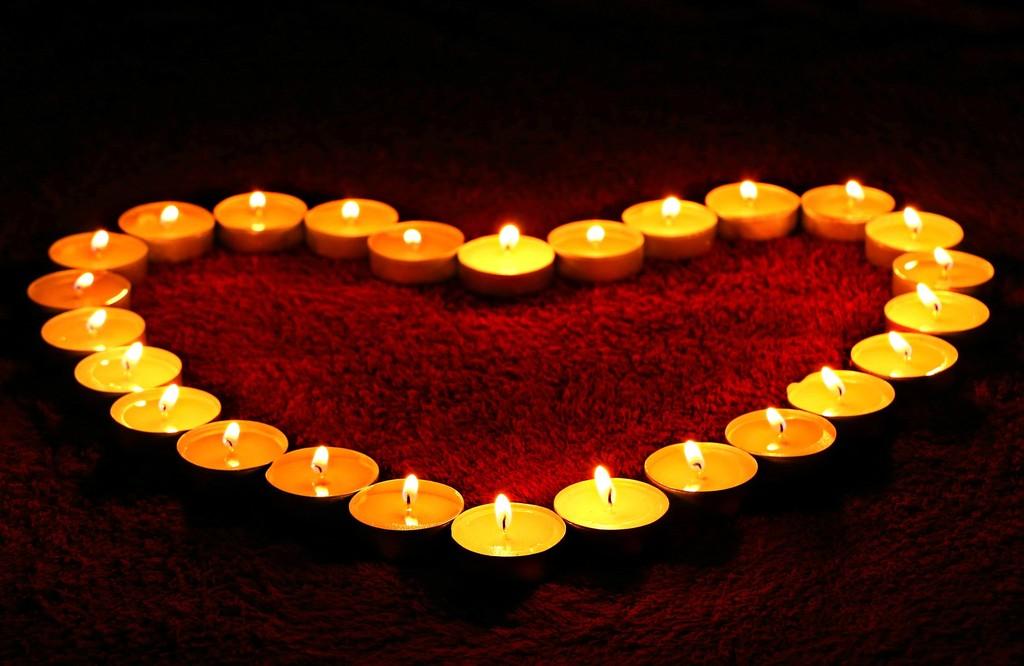 San Valentín con un toque picante: propuestas eróticas para celebrarlo