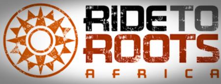 Eduard López, el alma mater de Ride to Roots