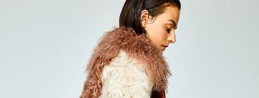 ¡Esta temporada no pases frío! Sfera nos propone una completa colección de abrigos para desprender estilo a todas horas