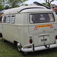 Foto 55 de 88 de la galería 13a-furgovolkswagen en Motorpasión