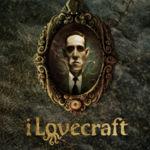 iLovecraft Collection, Cthulhu se abre paso en tu iPad y no hay nada que puedas hacer para detenerlo