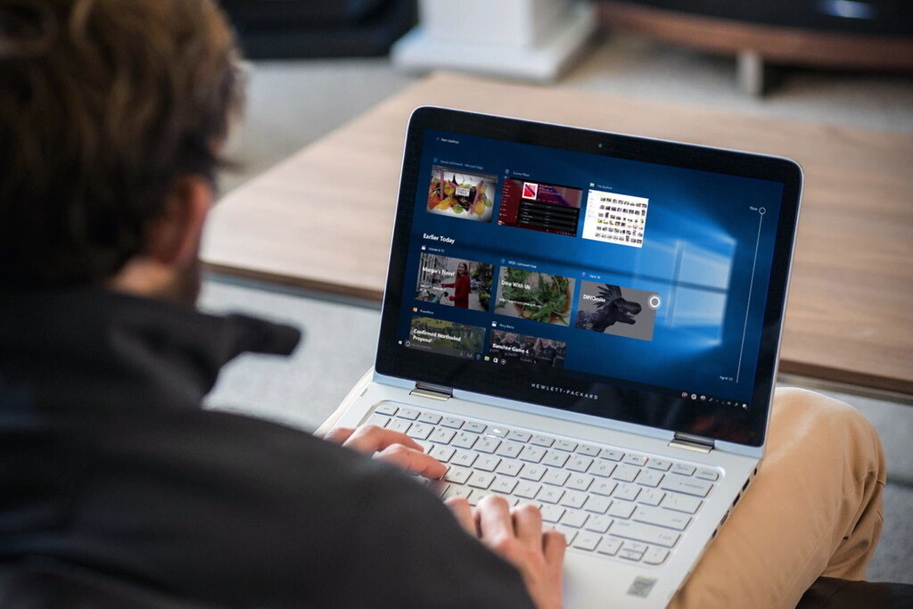 La última actualización de Windows 10 elimina Flash del ordenador automáticamente y sin posibilidad de restaruración