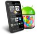HTCHD2,elteléfonoinmortalrecibeAndroidJellyBean4.1deformanooficial