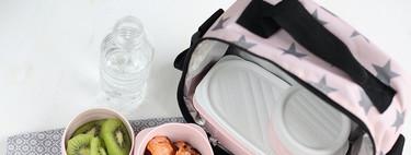 ¿Muerte por tupperware? 22 ideas para organizar bien tu tesoros de plástico