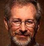 ¿Dirigirá Steven Spielberg 'Mary Poppins'?