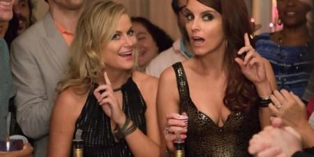 'Hermanísimas' ('Sisters'), tráiler de la loca comedia con Amy Poehler y Tina Fey
