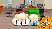 'South Park' comienza dubitativa su decimoquinta temporada