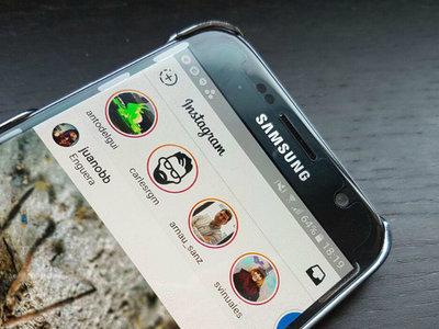 Instagram apunta a ser el Frankenstein de las redes sociales