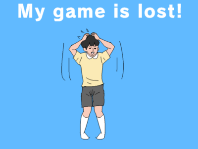 Oculto el juego por la mama, App de la Semana