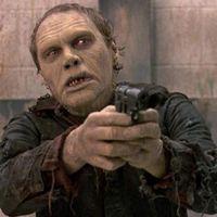 'El día de los muertos' de George A. Romero se convertirá en una serie para el canal Syfy