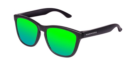 Gafas Sol Hawkers Carbono One Cc03 Gs