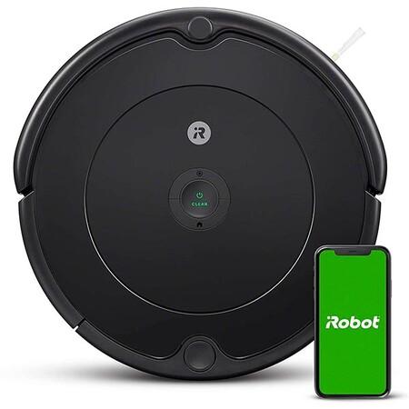Roomba 692 3