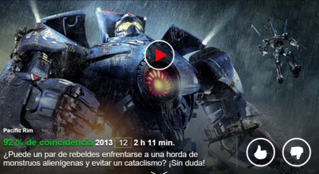 Netflix26