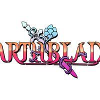 Earthblade, lo nuevo de los creadores de Celeste, nos propondrá una aventura de acción y exploración 2D en píxel art