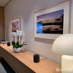 Foto 9 de 28 de la galería apple-store-passeig-de-gracia-1 en Applesfera