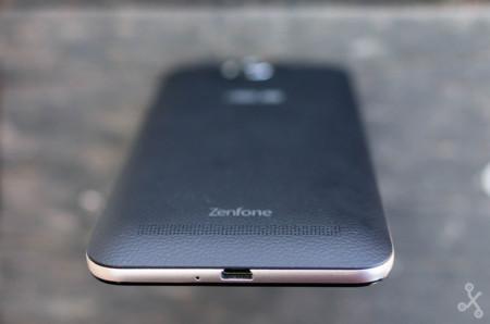 Asus Zenfone Max 12